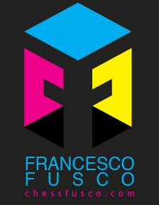 Francesco Fusco Portfolio