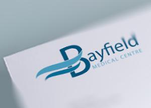 Bayfield Medical Centre Brand