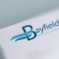 Bayfield Medical Centre Brand